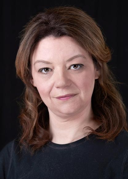Annalea D
