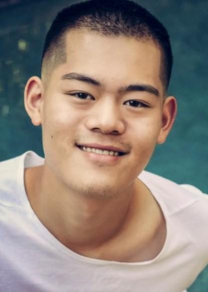 Zhian Lu
