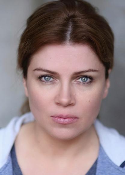 Natasha R