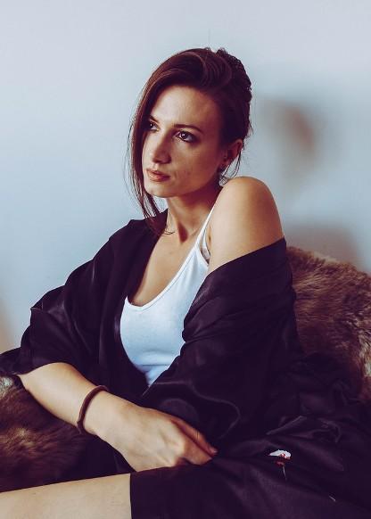 Sophie I