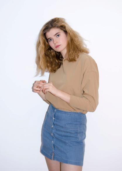 Ellen T
