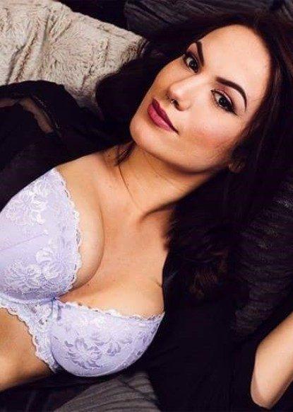 Ana R
