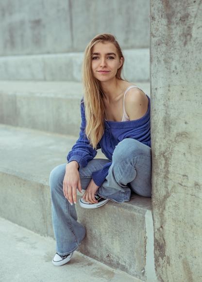 Maja L