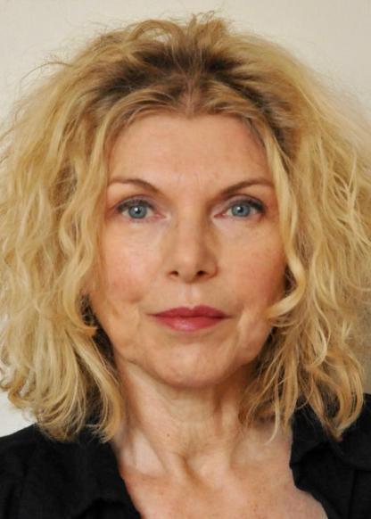 Ursula C