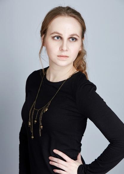 Natalia V