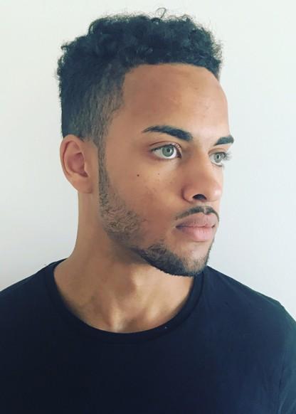 Rhys D