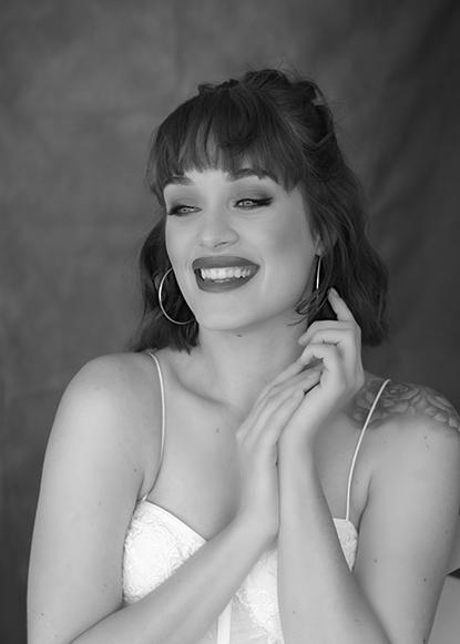 Isabella B