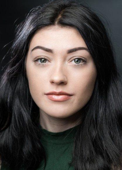 Gabriella L