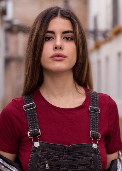 Ana Vela