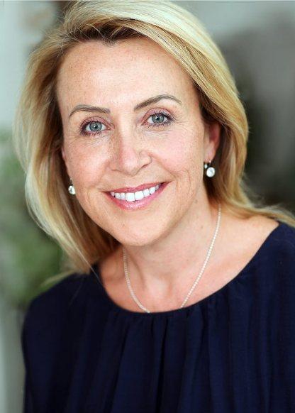 Marian K