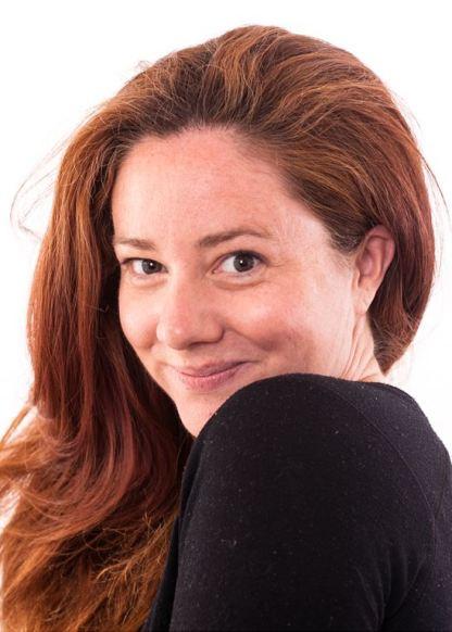 Andrea Gould