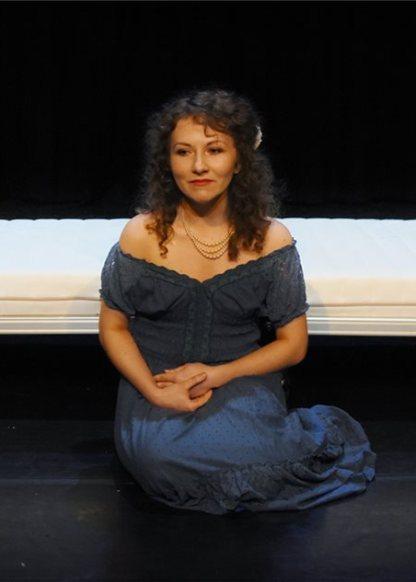 Zuzana S