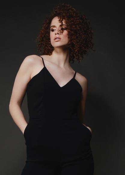Miriam R-J
