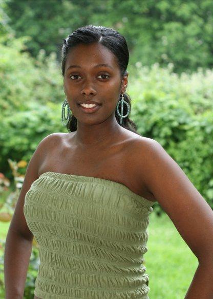 Kimberly H