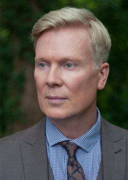Jonathan C