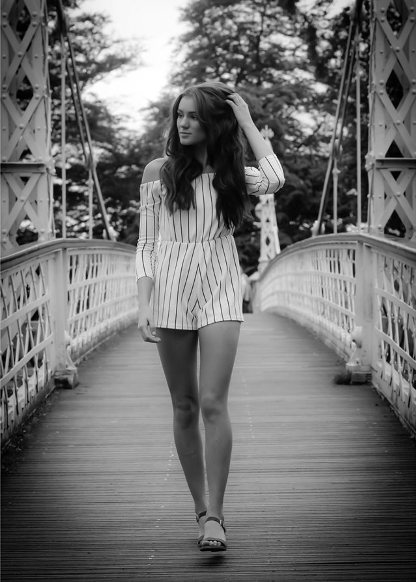 Laura George