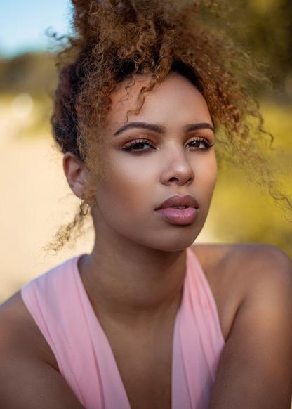 Sharyn N
