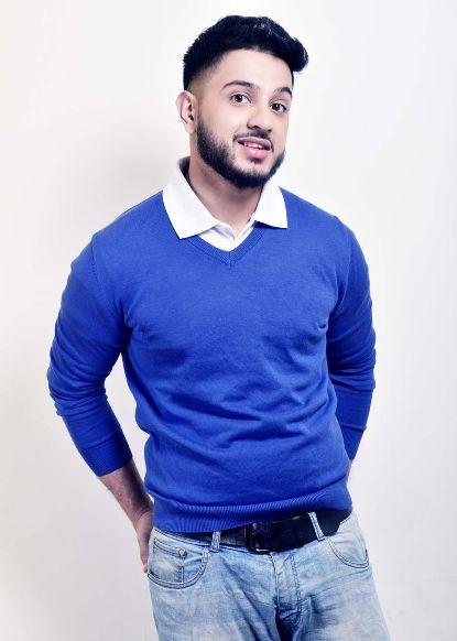 Ibrahim R