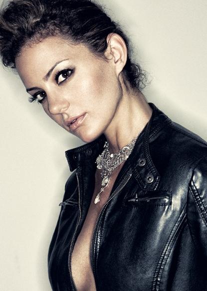 Andrea Dee