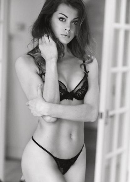 Sarah T