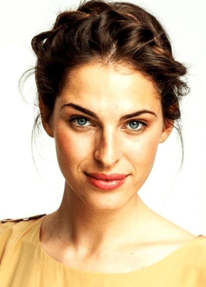Annika B