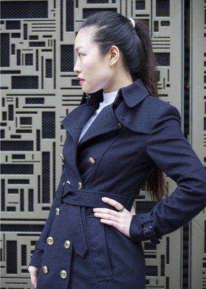 Han Luong