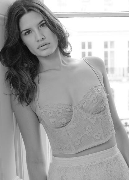 Camilla P