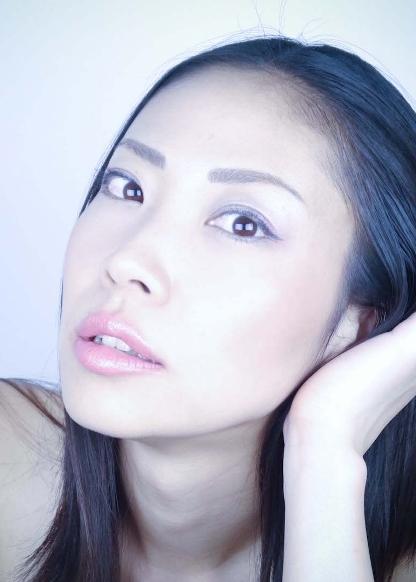 Yuko S