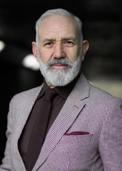 Paul O
