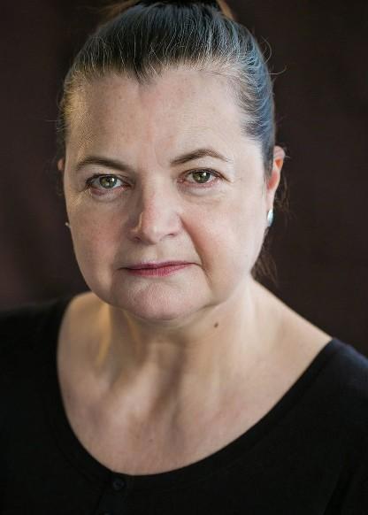 Jill B