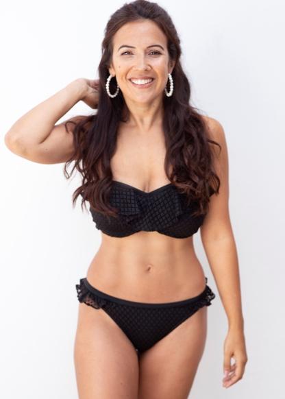 Stephanie Sen
