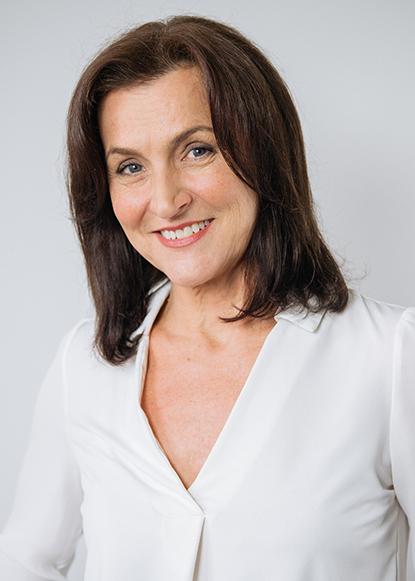 Debbie Cameron