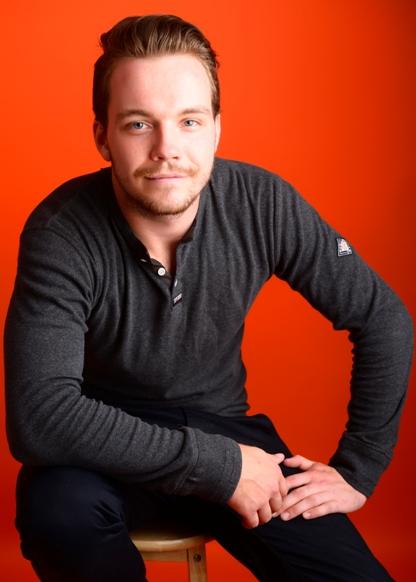 Michal Kubin