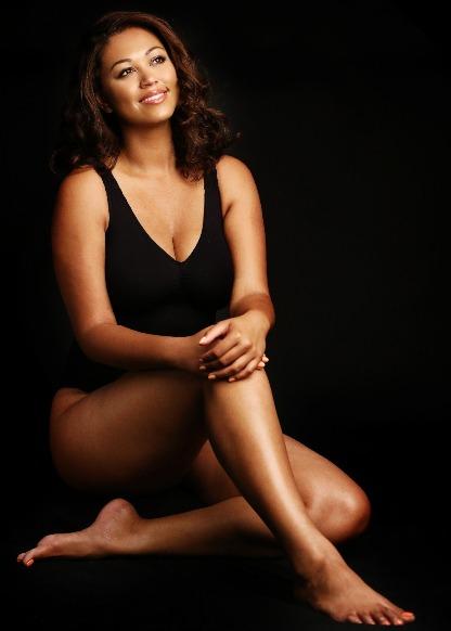 Rachel R