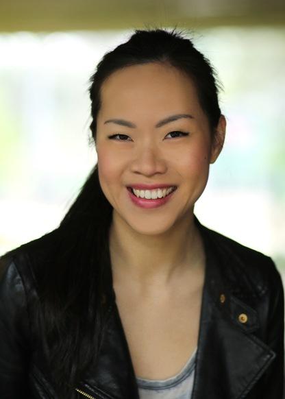 Julie C-I