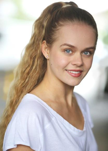 Charlotte A