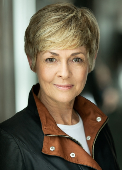 Alison K