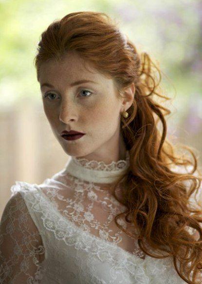 Amelia K