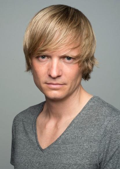 Antti H