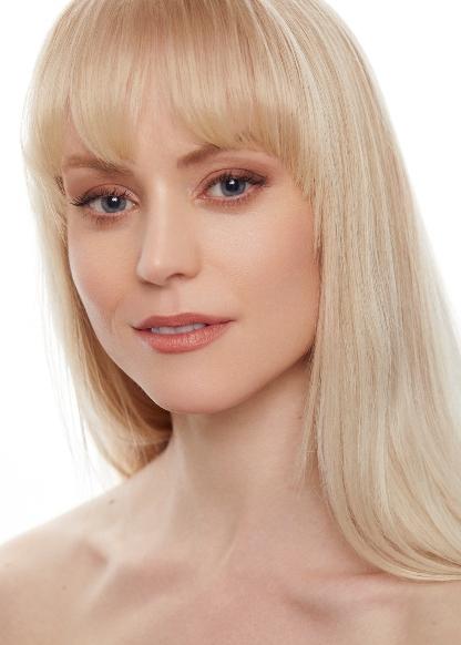 Chloe Wainwright