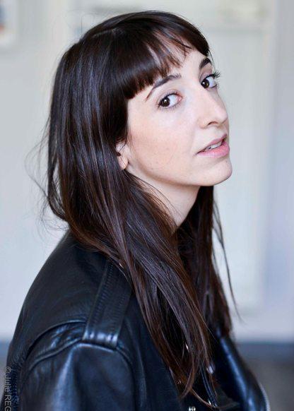 Clara V