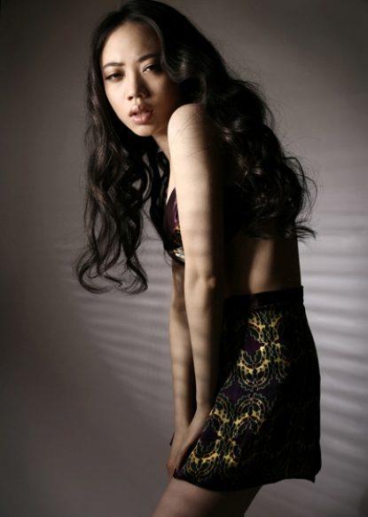 Cyan Cheung