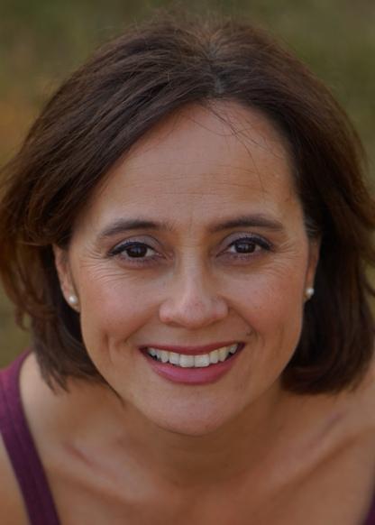 Silvana M