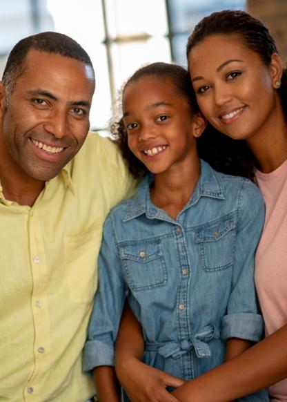 Doma Family