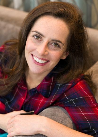 Chloe Wigmore