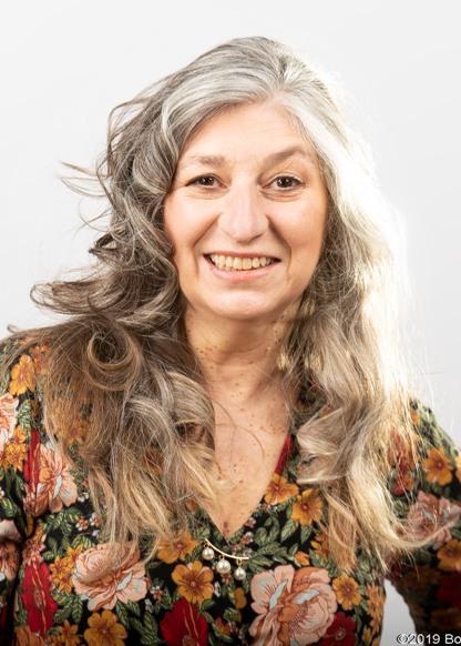 Elena V