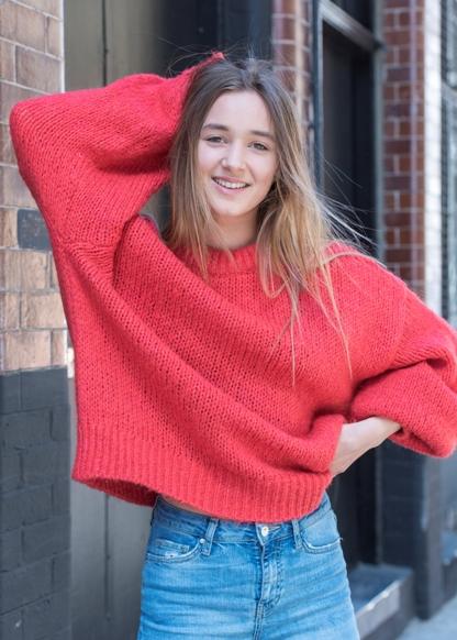 Isabel S