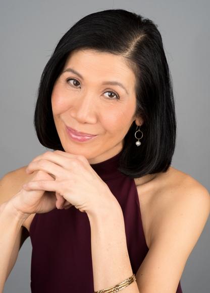 Maureen M