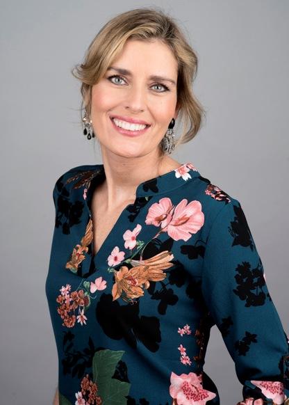 Birgitta V