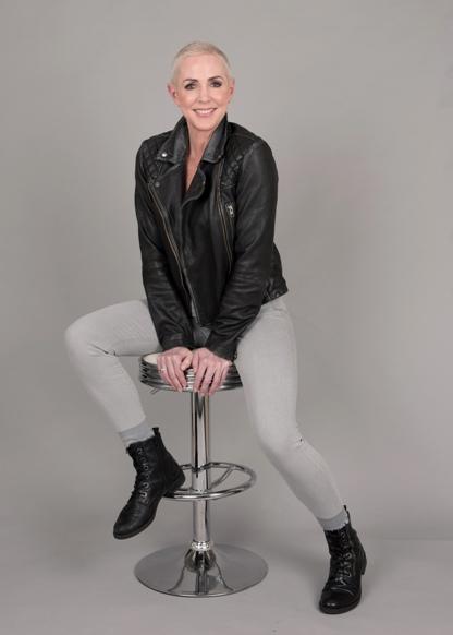 Natasha Tamsin